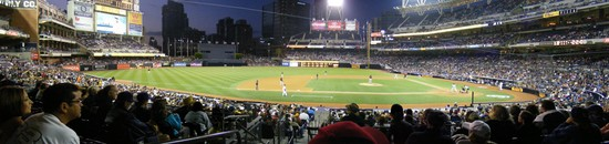 view from field level 6.19b.jpg