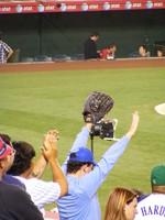 want a baseball 6.15.JPG