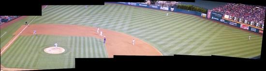 6.26 michelle panorama.jpg