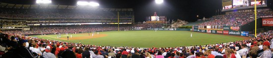6.29 field level panorama.jpg