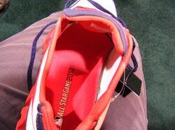allstar shoe 1.JPG