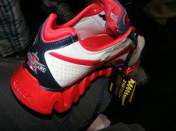 allstar shoe 2.JPG