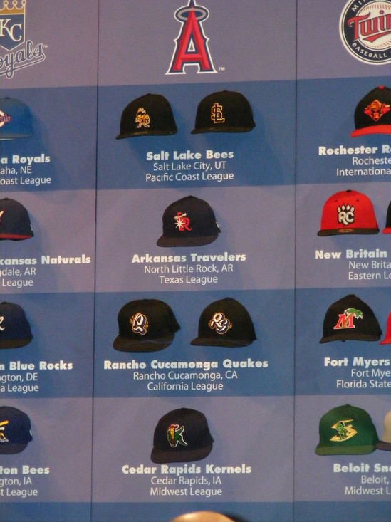 angels milb caps.JPG