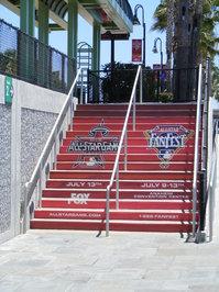asg steps.JPG