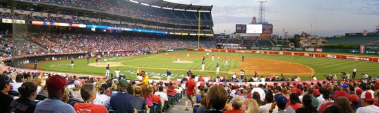 celebrity game panorama Stitch.jpg
