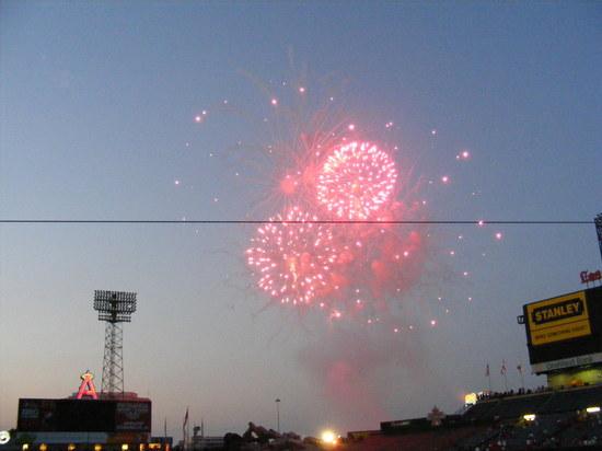 fireworks 7.11.JPG