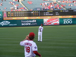 frandsen aybar catch 6.29.JPG