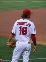 frandsen waiting for catch.JPG