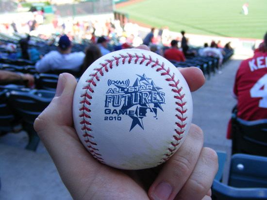 futures ball from romine.JPG