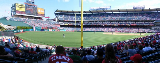 futures game from outfield.jpg