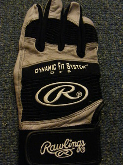 piazza glove 2.JPG