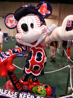 red sox mickey.JPG