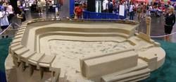 sand rear.jpg