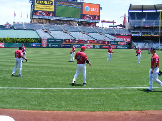 us pitcher warmup.JPG