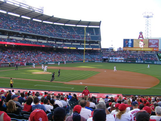 view for first inning.JPG
