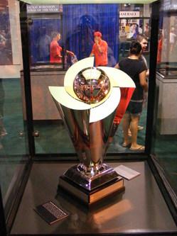 wbc trophy.JPG