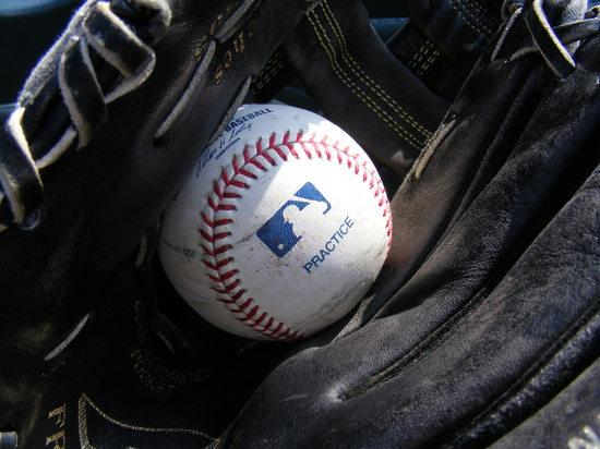 wilson ball 2.JPG
