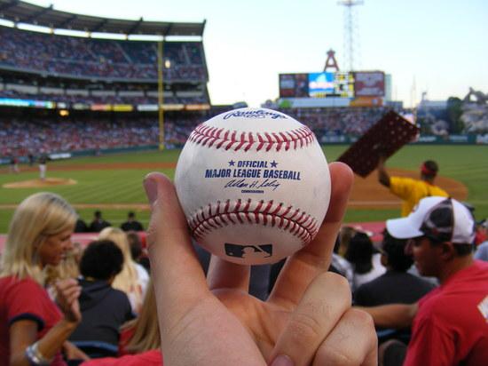 100th 2010 ball.JPG