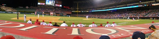 7.15 ninth inning dugout.jpg