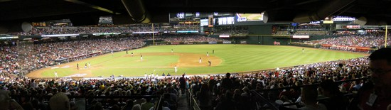 8.7 1st base panorama.jpg