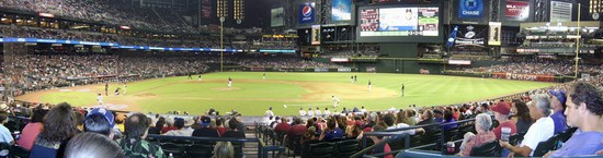 8.7 first base panorama.jpg