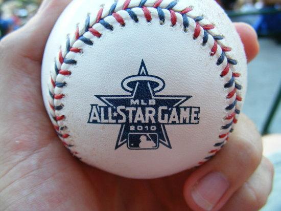 asg baseball.JPG