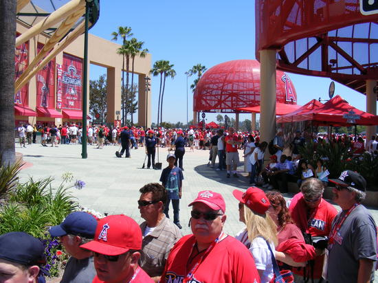 asg before the gates open 1.JPG