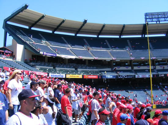 asg bp crowd 1.JPG