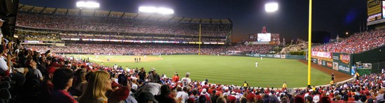 asg night field level.jpg