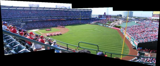asg our seats panorama.jpg