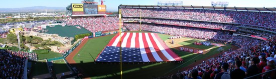 asg pregame outfield panorama.jpg