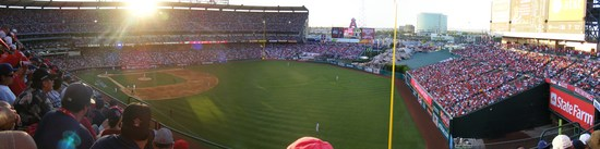 asg sunset our seats panorama.jpg