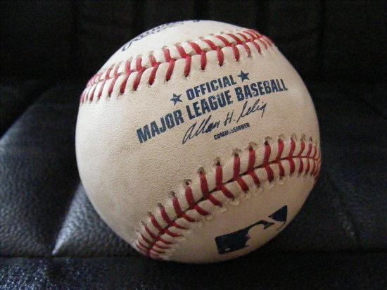 ball 250.JPG