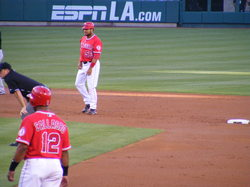 callaspo and abreu on base.JPG