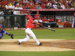 callaspo swings 7.31.JPG