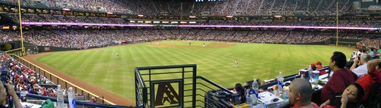 center field panorama 8.7.jpg