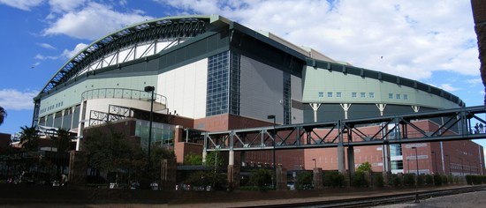 chase field exterior panorama.jpg