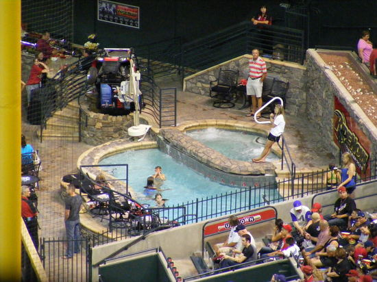 chase field pool.JPG