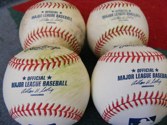 four of five baseballs 8.24.JPG