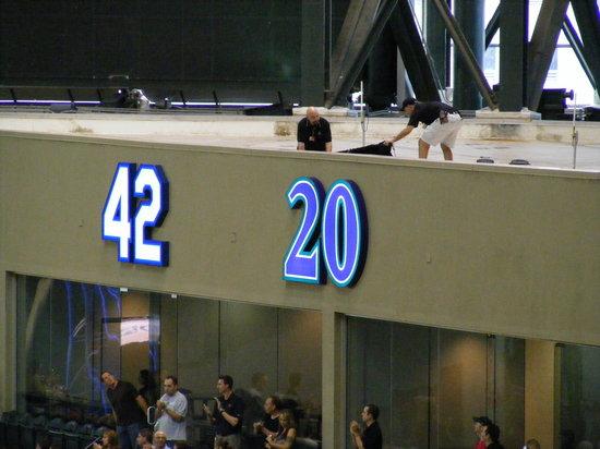 gonzos number.JPG