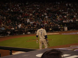 headley on deck 8.7.JPG