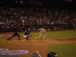 ludwick swing and miss 8.7.JPG