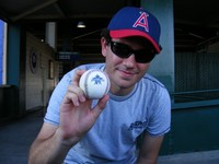 matt with asg ball.jpg