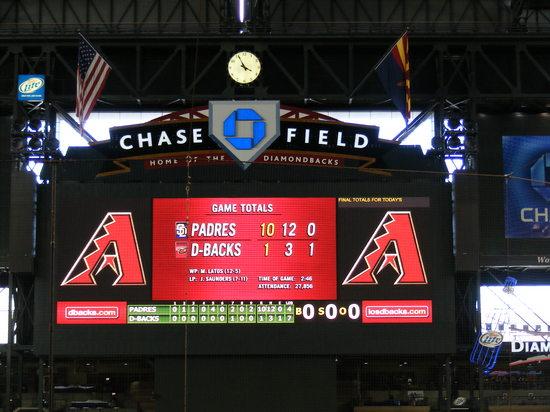 scoreboard 8.8.JPG
