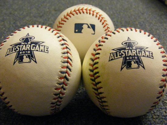 three asg balls.JPG