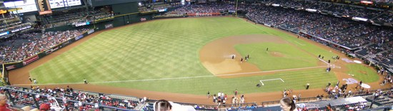 upper deck view 8.7 third base.jpg
