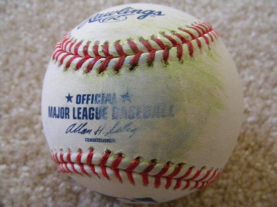 howie kendrick ball 8.28.JPG