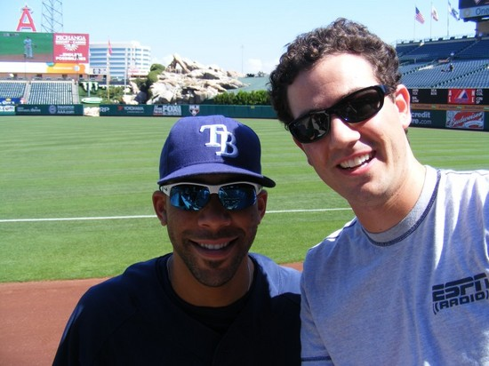 matt and david price 8.25.jpg