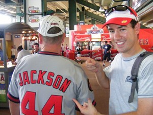 matt and reggie jackson jersey 2.jpg
