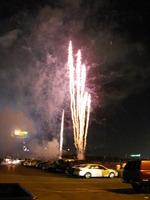 fireworks lot 9.11.JPG